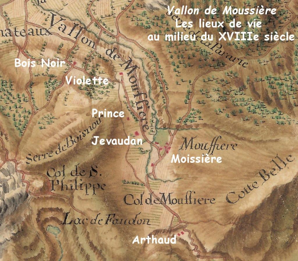 Moissière 1024x898 - Ancelle et ses hameaux