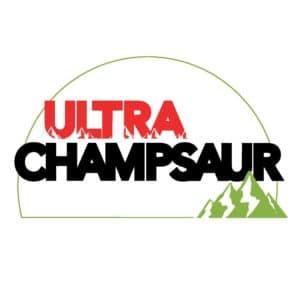 http://www.ultrachampsaur.com/