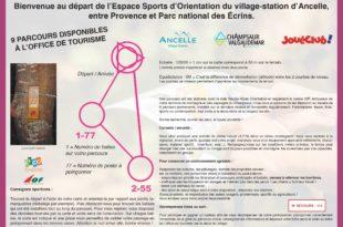 A3 Panneau V3 8 07 2021 1 page 0001 4 310x205 - Sports et Loisirs
