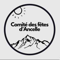Comité des fêtes Ancelle Mairie Champsaur Valgaudemar Hautes Alpes Ancelle Station