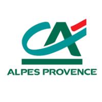 Crédit Agricole Ancelle Mairie Champsaur Valgaudemar Hautes Alpes Ancelle Station