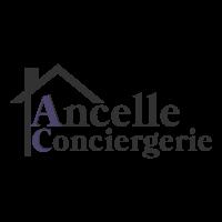 Logo Ancelle Conciergerie Ancelle Mairie Champsaur Valgaudemar Hautes Alpes Ancelle Station