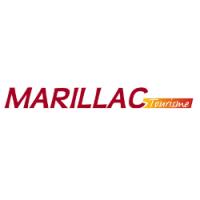 Marillac Tourime Ancelle Mairie Champsaur Valgaudemar Hautes Alpes Ancelle Station