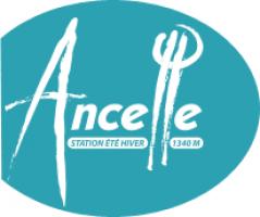 Régie des remontées mécaniques Ancelle ski Ancelle Mairie Champsaur Valgaudemar Hautes Alpes Ancelle Station
